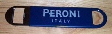 peroni-bartenders-bottle-opener