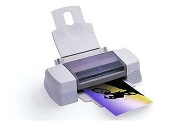 Epson Stylus Photo 1290 Impresora de inyección de Tinta ...