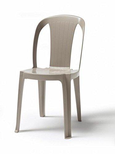 Idea Mesas Externo, mesas se Mantiene 6 sillones con reposabrazos ...