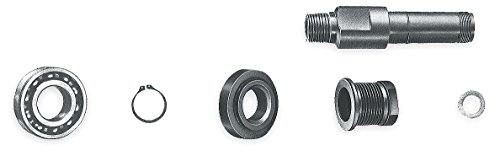 Duff-Norton - 441647C - Rotary Joint Cartridge, For 1CVB2