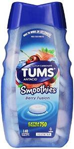 tums-antacid-smoothies-extra-strength-750-berry-fusion-140-chewable-tablets-pack-of-2