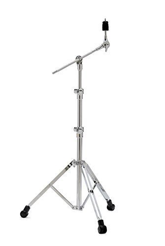 Sonor 4000 MBS 4000 · Cymbal Stand (Sonor Sets Cymbals)