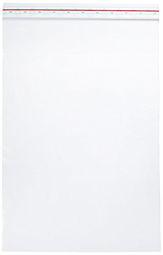 neoLab 1-7123 Kunststoffbeutel 150 mm x 220 mm (100-er Pack)