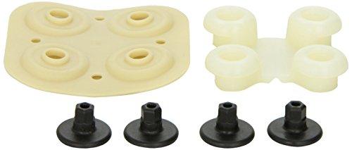 Flojet 20403-040 - Diaphragm Kit ()