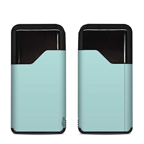 (Suorin Air Vape Skin - Solid State Mint)