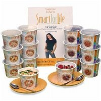 smart-for-life-thinadventure-cereal-soup-variety-kit-1-ea-pack-of-1