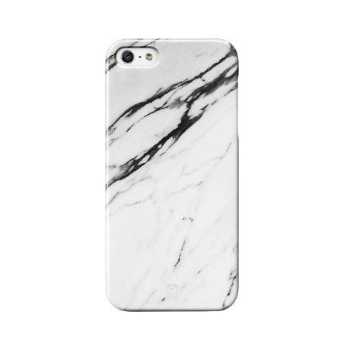 Trendy Element Collection Case Scenario product image