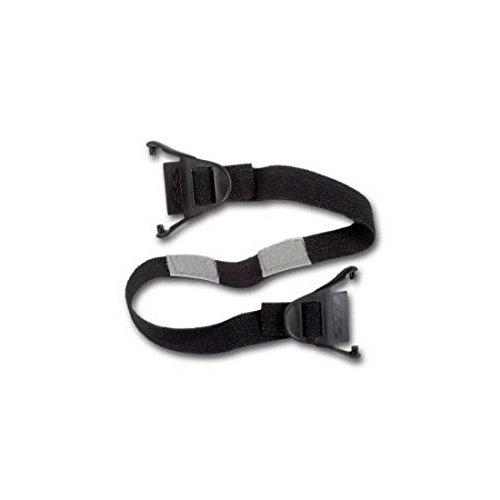 ESS - 740-0222 Innerzone 3 Rescue/EMS Helmet Strap (Black)