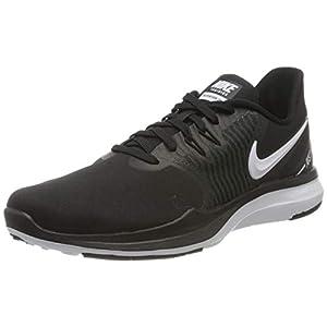 Best Epic Trends 31OyksK-MyL._SS300_ Nike Women's Fitness Shoes