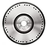 Fidanza 286480 Flywheel for Ford Mustang