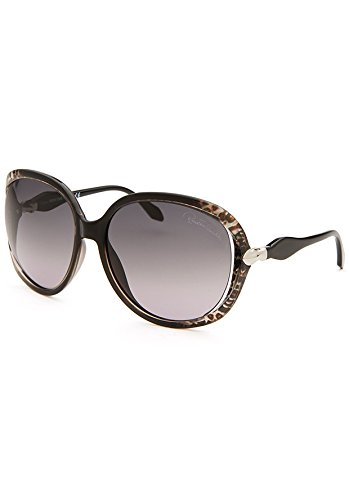 ROBERTO CAVALLI Sunglasses RC 732/S BLACK 05B - Cavalli Sunglasses 2013