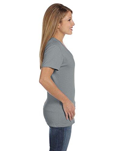 nbsp;– nbsp;camiseta Vintage De Grey 3 Hanes Nano Cuello Pack t pwOxqZEU
