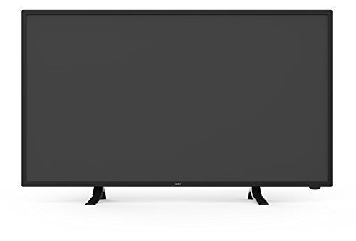 Seiki SE40FY 40-Inch 1080p 60Hz LED HDTV (Black)