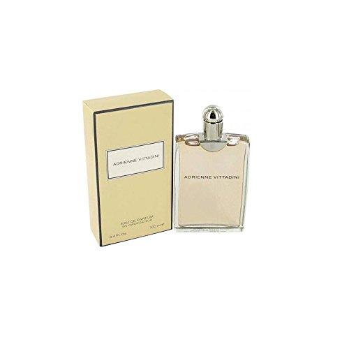 (Adrienne Vittadini By Adrienne Vittadini For Women. Eau De Parfum Spray 3.4 Ounces)