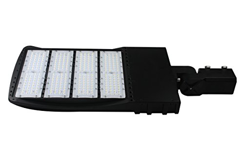 1000W Led Stadium Lights - 7