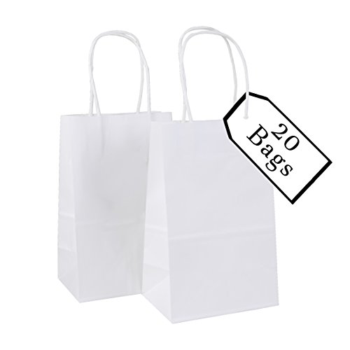Find Small Gift Bags - 1