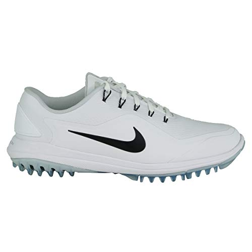 Buy tiger woods shoes