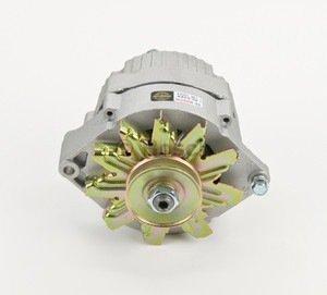 Bosch AL532X - CHEVROLET Premium Reman ()