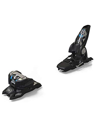 Marker Griffon 13 ID Ski Bindings 2019 - Black - Skis Freeride Touring