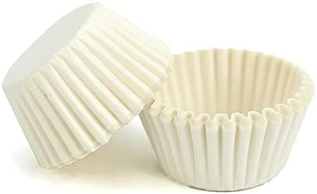 Muffin Liners Baking Disposable Cupcake
