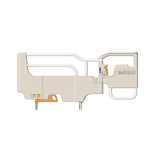 (新型)パラマウントベッド社製ベッド用 スイングアーム介助バー  KS-098A【在宅介護ベッド専用】 B071F9GZVM Parent