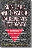 Skin Care Dictionary - 4