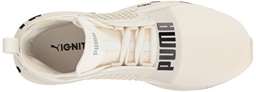 Pictures of PUMA Men's Ignite Limitless Swirl Sneaker B(M) US 2