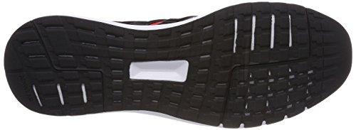 hi De res Red Core Adidas Pour 8 Black Course M Homme Duramo Multicolore 0 Chaussures qvSzq