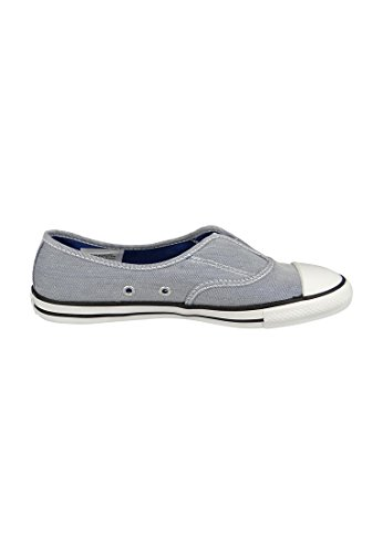 Blu Road Cove Viola Echangez Roadtrip Nerobianco Black Mandrini Blue White Trip Chambray 551534c BT041