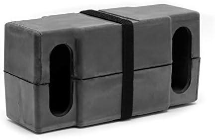 Hrale Isoliergeh/äuse 10 Platten Plattenw/ärmetauscher W/ärmetauscher B3-12-10 W/ärmetauscher