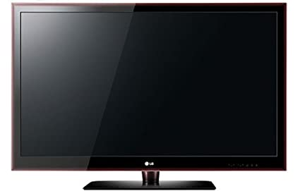 "LG 42LE5500 42"" Full HD LED TV - Televisor (Full HD, 16:"