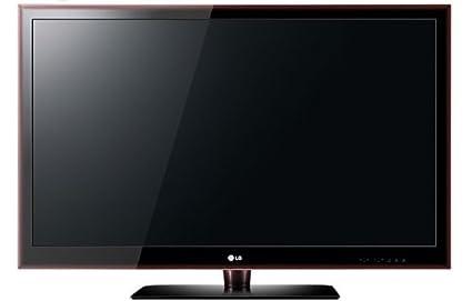 """LG 42LE5500 42"""" Full HD LED TV - Televisor (Full HD, 16:"""
