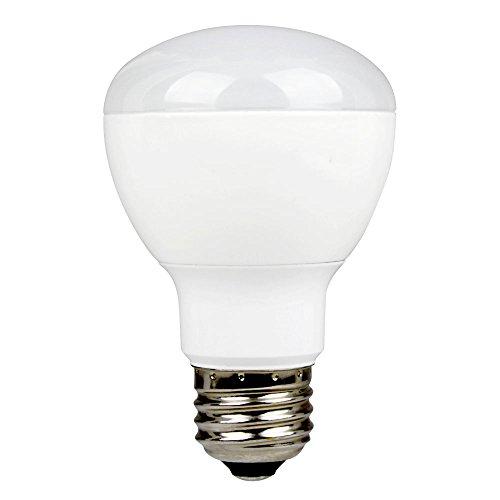 1000 lm bulb - 8