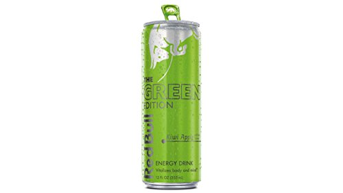 red-bull-sugar-free-energy-drinks-4-cans-kiwi-apple-the-green-edition