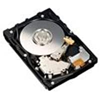 HARD DRIVE DELL 600GB (096G91) SAS, 6GBPS, 2.5in