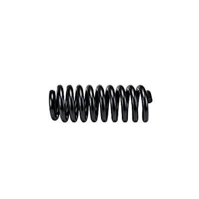 SSC-31 | SuperCoils for Ford F-250|F-350, Ford E-450: Automotive