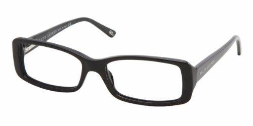 Ralph Lauren RL6034 Women's - Ralph Mens Glasses Lauren