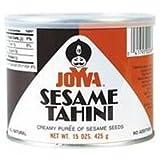 Joyva Tahini Sesame