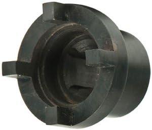 34mm SPECIAL SWINGARM PIVOT LOCK NUT SOCKET TOOL for HONDA CBR900RR CBR1100XX +