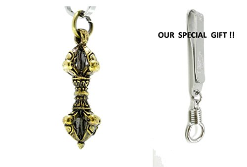 tibetan-vajra-mantra-amulet-pendant-for-life-protection-good-luck-success-with-special-gift-silver-h
