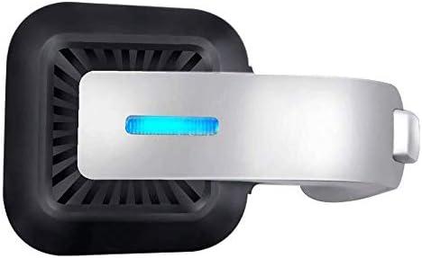 Bdesign Batteur à Main électrique, 5 Vitesses Batteur avec Fonction Turbo, Bouton Ejection, Beaters en Acier Inoxydable et Crochets pétrisseurs Inclus, for la Cuisson, Cake Mixer