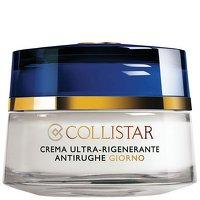COLLISTAR ANTI-AGING DAY REGENERANTE 50 ML