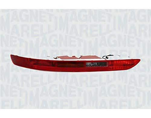 Magneti Marelli LLG631 - FARO-FANALE POSTERIORE INFERIORE DESTRO Magneti Marelli Aftermarket