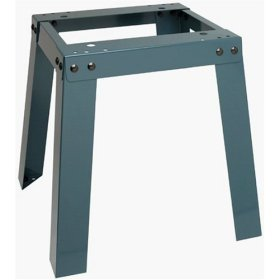 Merveilleux Makita Table Saw Stand, 2708W, 2711