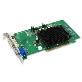 256 P2 N749 KR - evga 256 P2 N749 KR EVGA 256 P2 N749 LR NVIDIA GeForce 8500GT 256MB PCI Express DVI VGA TV