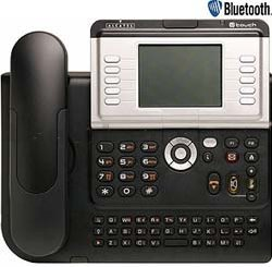 alcatel-alcatel-ip-touch-4068