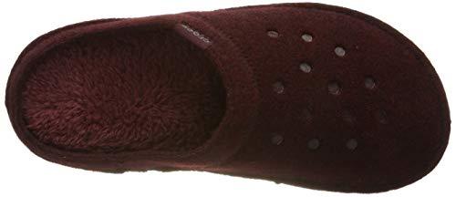 Crocs Classic Slipper, Pantofole Unisex – Adulto