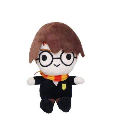 Menglishop Harry Potter En Peluche Poupée Poupée Poupée