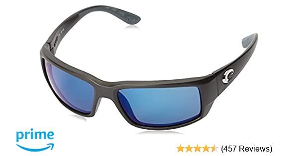 d47146586d Amazon.com  Costa Del Mar Fantail Sunglasses