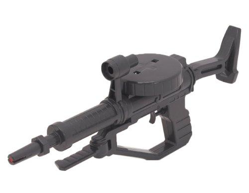 Mobile Suit Gundam Zaku Machine Gun Type Gun 931 550